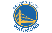 Warriors Team Page Logo.png