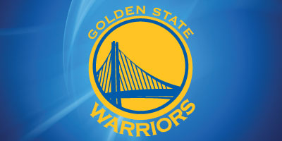Warriors-Thumbnail.jpg