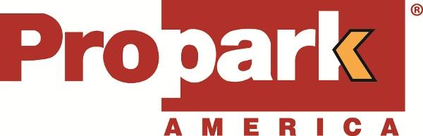 Web Propark Logo.jpg