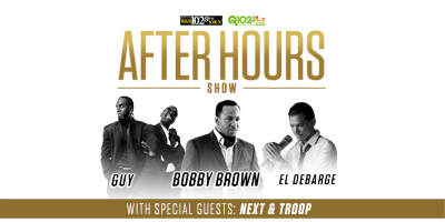 after-hours-show400x200.jpg