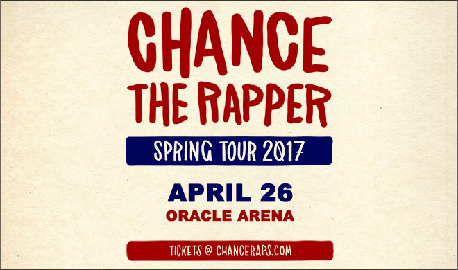 chancetherapper-0426oakland-660x390.jpg