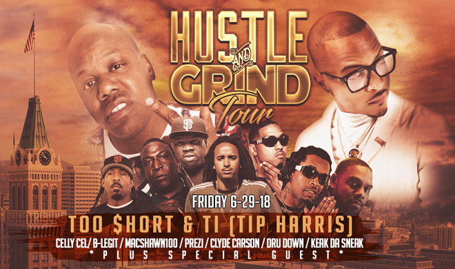 hustle&grindtour;_websitelistingimage.jpg
