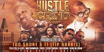 hustle&grindtour;_websitethumbnail.jpg