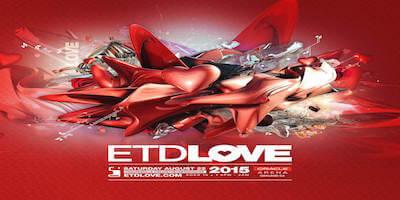 ETD Love thumbnail