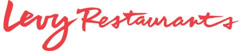 levyRestaurantsLogo.jpg