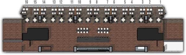 suites-20130808-theater-floorplan-600-4.png