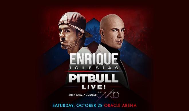 thumbnail_EnriquePitbull_660x390.jpg