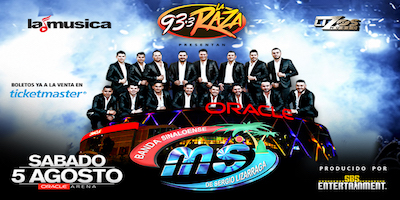 Banda_MS_400x200.jpeg