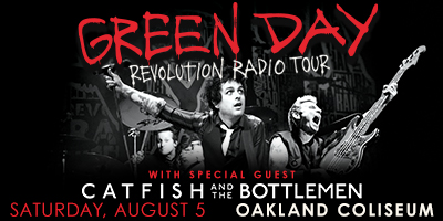 GreenDay_400x200[1].jpg