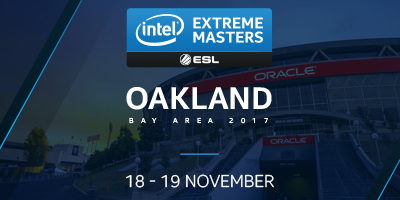 IEM_Oakland2017_EventAnnounce_Websitethumb_400x200.jpg
