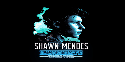 Illuminate World Tour Thumb.jpg