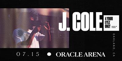 J_Cole_400x200.jpg
