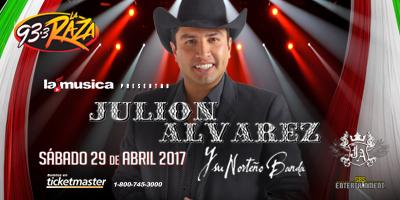 Julion-Alvarez-400x200.jpg