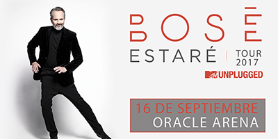 MiguelBose_400x200.png
