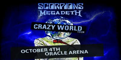 Scorpions_-_Megadeth_400x200.jpg